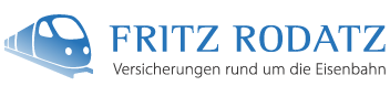 Eisenbahnversicherung Rodatz