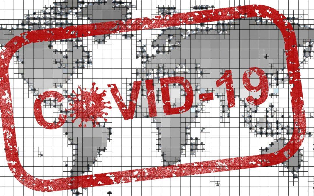 """Mögliche Prämienreduktionen aufgrund der Folgen der """"Covid-19 Pandemie"""""""
