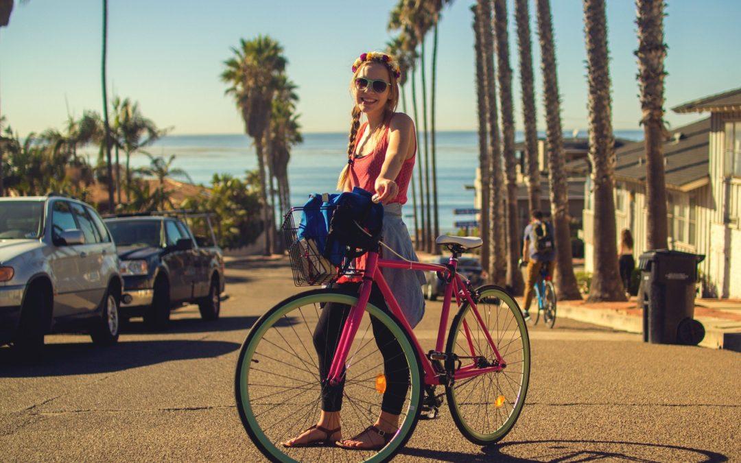Pedelec oder E-Bike?